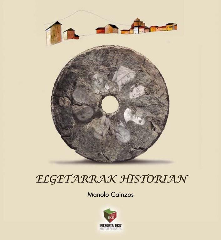 Elgetarrak historian .jpg