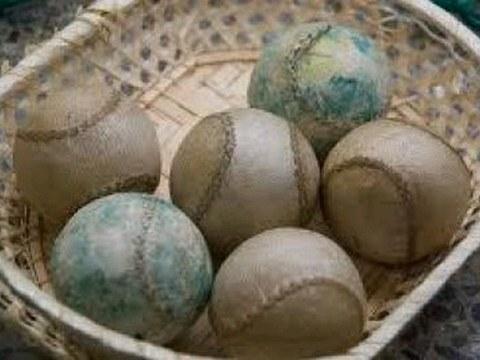 El campeonato de pelota comenzará el 23 de octubre