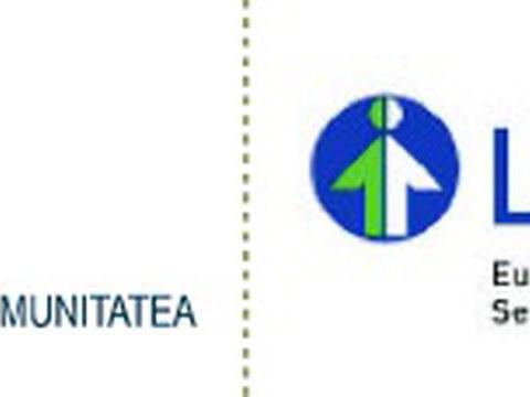 Lanbide ofrecerá servicio de orientación a partir del 7 de noviembre
