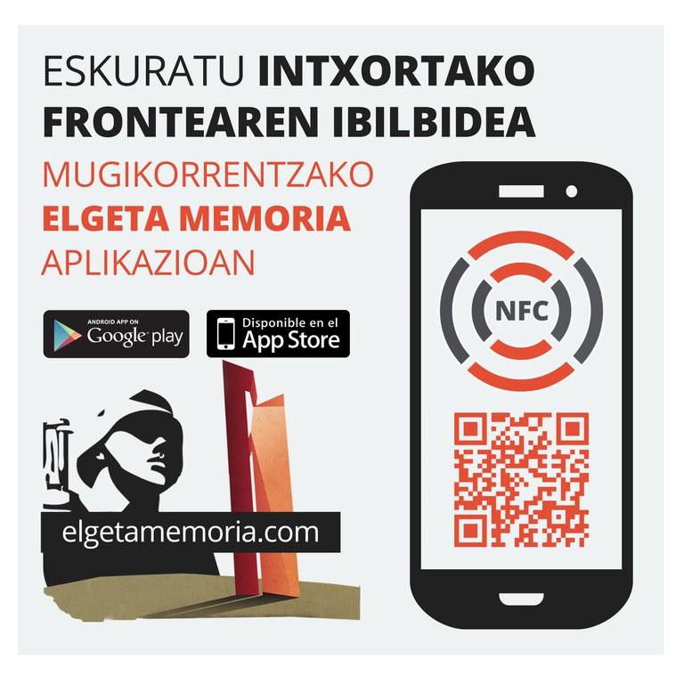 Elgeta-QR.jpg