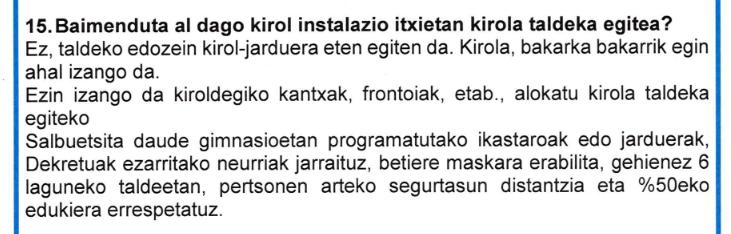 Pantaila-argazkia 2020-11-05 20-16-45.png