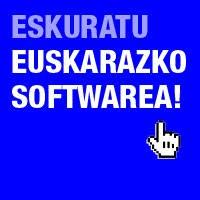 euskara banner